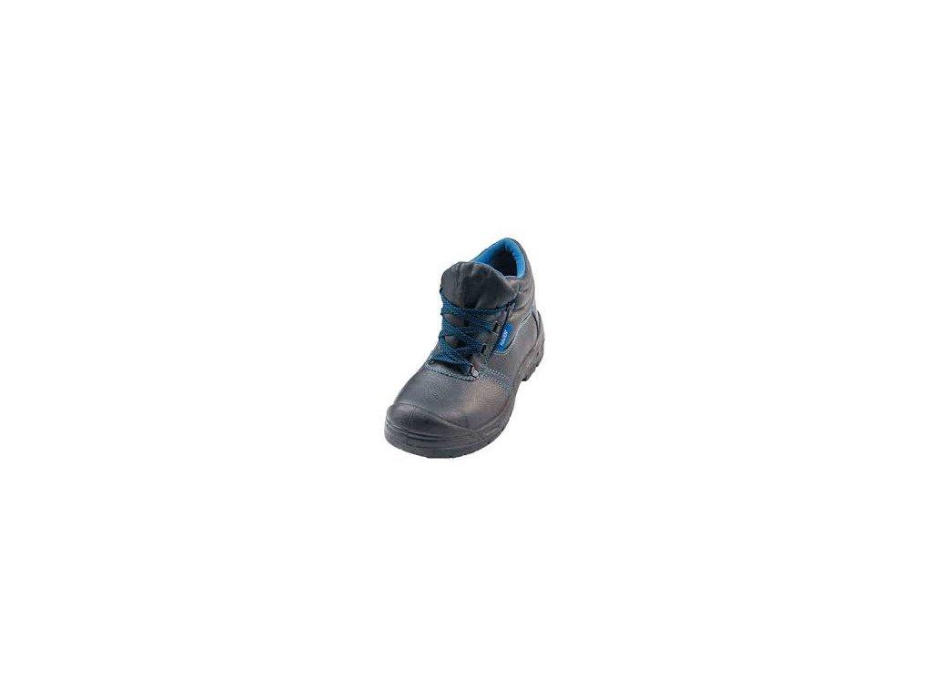 Raven Ankle S3 - Vel. 44