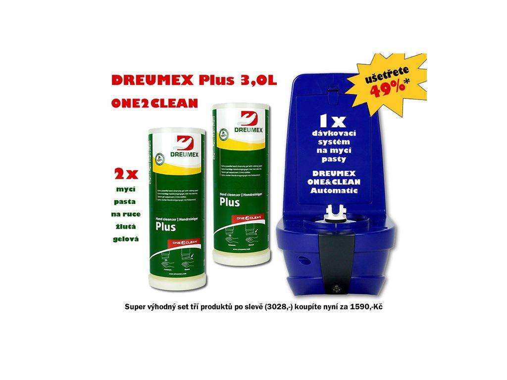 2.1.Dreumex sada