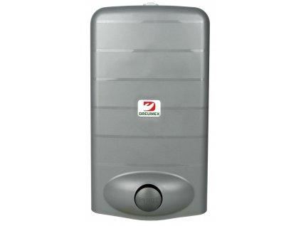10540001021 Dreumex EX4000 Dispenser