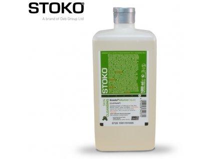 stoko kresto bitumen liquid
