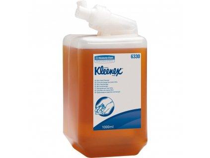 kimberly clark 6330 mýdlo