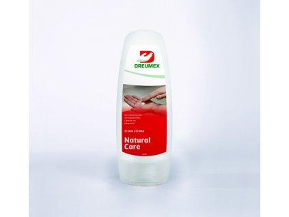 DREUMEX NATURAL 250 ml krém regenerační po práci