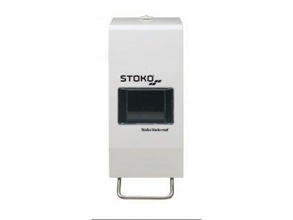 Stoko Vario mat SC Johnson Professional STOKO Refresh® bily
