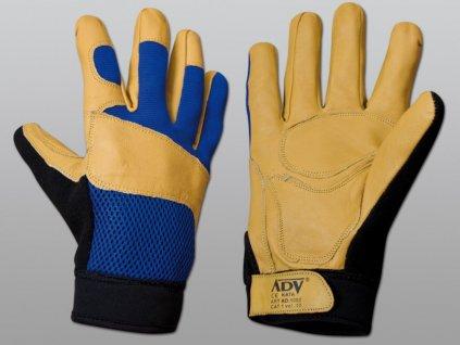 ADV rukavice Kata