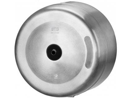 Tork SmartOne-zásobník na toaletní papír