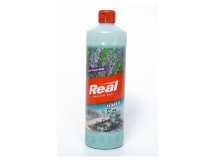 202909 real classic 600gr