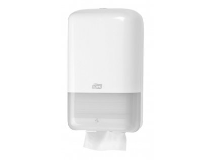 Tork Folded zásobník na toaletní papír