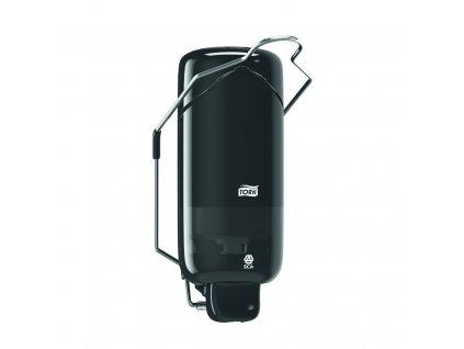 Tork zásobník na tekuté mýdlo s loketní pákou 1L