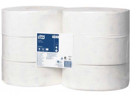 Tork Jumbo Advanced toaletní papír - role