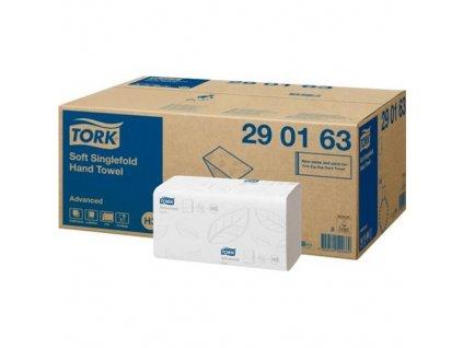290163 tork