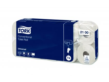 2100 tork