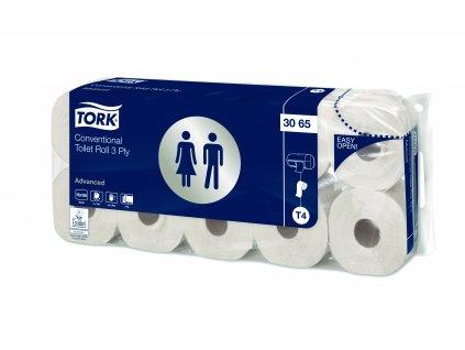 3065 tork