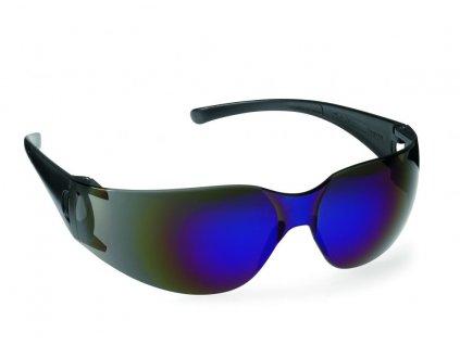Jackson Safety V10 Element ochranné brýle 25645