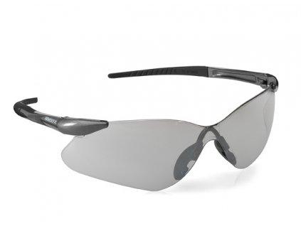 Jackson Safety V30 Nemesis VL ochranné brýle - čirá skla
