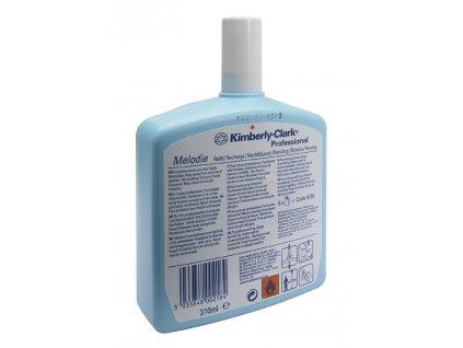Kimberly-Clark PROFESSIONAL Melodie osvěžovač vzduchu