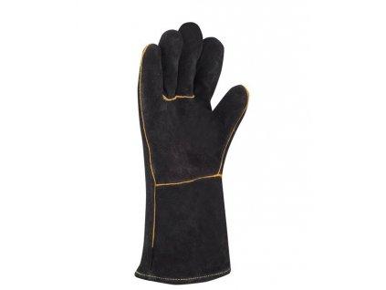 A2012 SAM rukavice