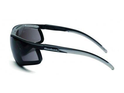 KLEENGUARD* V50 Ochranné brýle - skla proti zamlžení