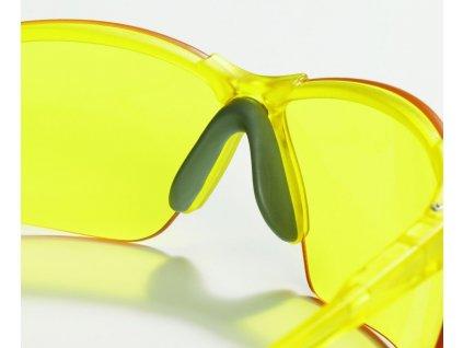 KLEENGUARD* V30 Ochranné brýle