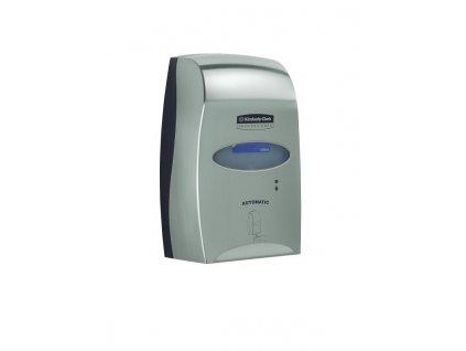 KIMBERLY-CLARK PROFESSIONAL Bezdotykový elektronický dávkovač kožního prostředku