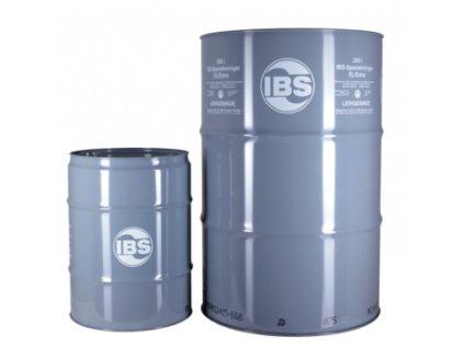 IBS - čisticí kapalina El/Extra 200L