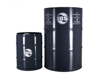 IBS - čisticí kapalina Quick 50L