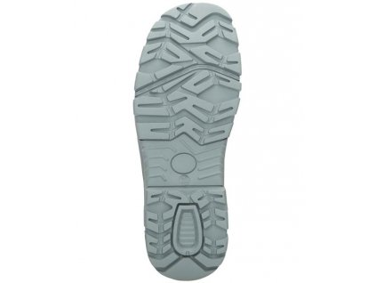 obuv poloholeňová TIBIA S3
