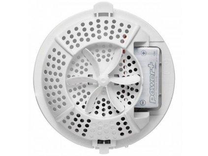 FRE PRO EASY FRESH malý dávkovač s ventilátorem pro vůni v prostoru