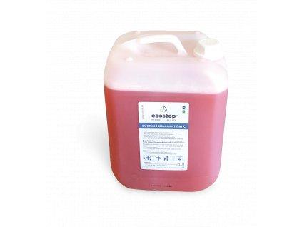 Biologický sanitární čistič 10 litrů