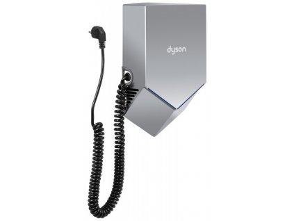 Dyson Airblade TM HU02 Plug Play 720x600