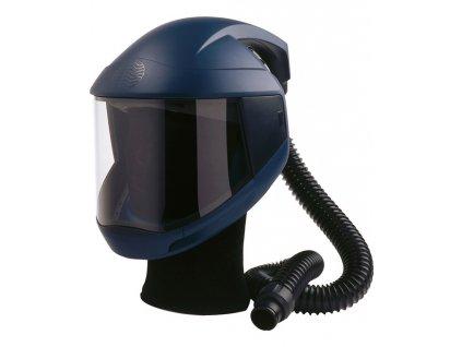 216094 ochranny stit prilba sundstrom sr 540 s privodem vzduchu