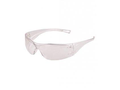 ARDON brýle M5000
