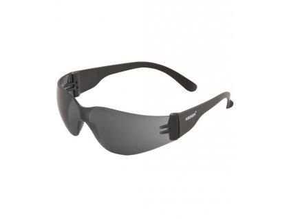Brýle V9200