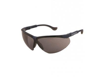 Ardon Brýle XC kouřové