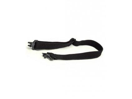Ardon Solus elastický pásek