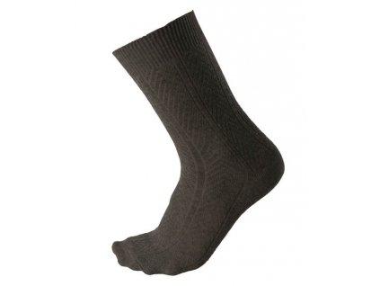 Ponožky letní HOLM