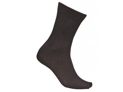 Ponožky WILL