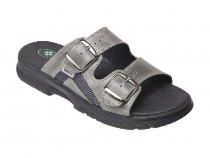 sante N 517 32S 90 CP zdravotni obuv