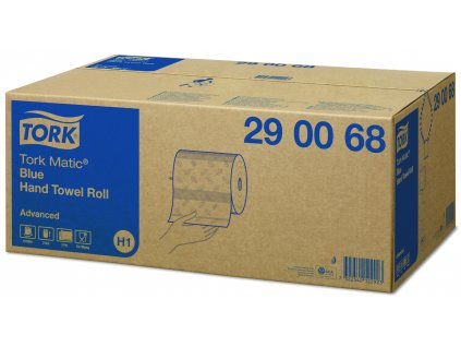 tork 290068
