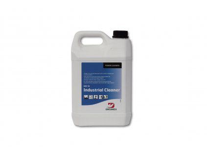 dreumex industrial cleaner 5 l
