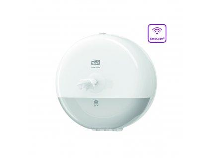 Tork SmartOne® Mini zásobník na toaletní papír