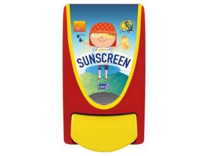 sunscreen stoko