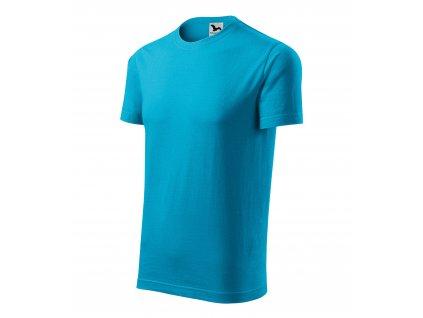 Element tričko unisex různé barvy