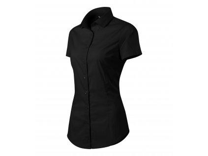 Flash košile dámská 3.barvy na výběr