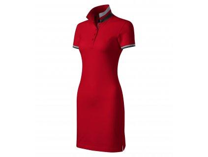 Dress up šaty dámské různé barvy