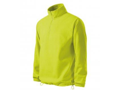 Horizon fleece pánský 8.barev na výběr