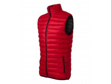 Everest vesta pánská 3.barvy