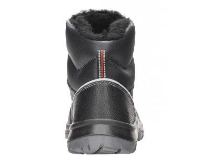 G3132 arwin zimni boty