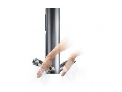 osousec dyson airblade 9kj hu03 hand dryer