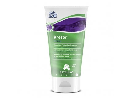 stoko kresto citrus 30ml