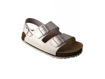 G8004 sandal FENIX